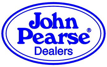 John Pearse® Strings Wholesale Dealers Page